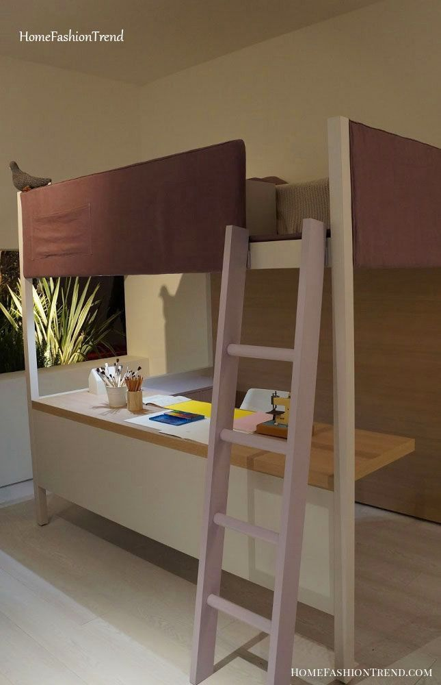 Bunk Bed Replacement Ladder Bunk Bed Replacement Ladder Los Angeles 2021 Bunk Bed Instructions Pdf Bed Bunk Bed With Desk Bunk Beds Bed