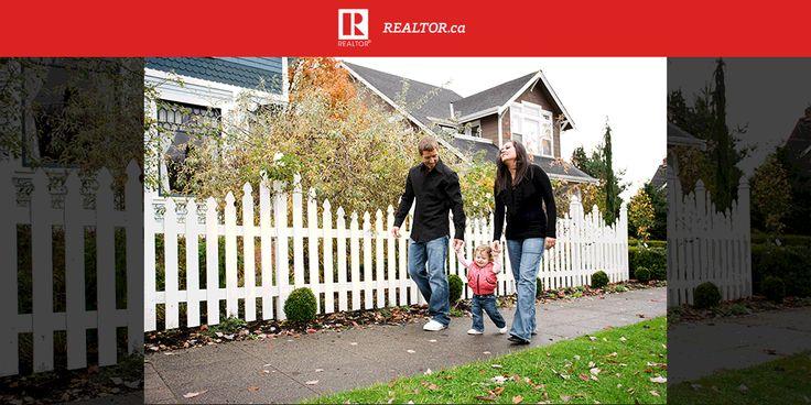 Alberta – Real Estate