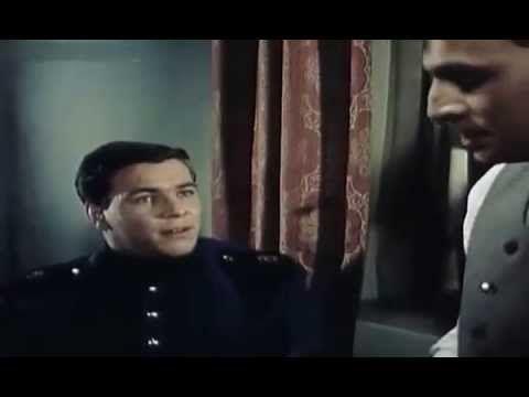 Film Die Fastnachtsbeichte 1960