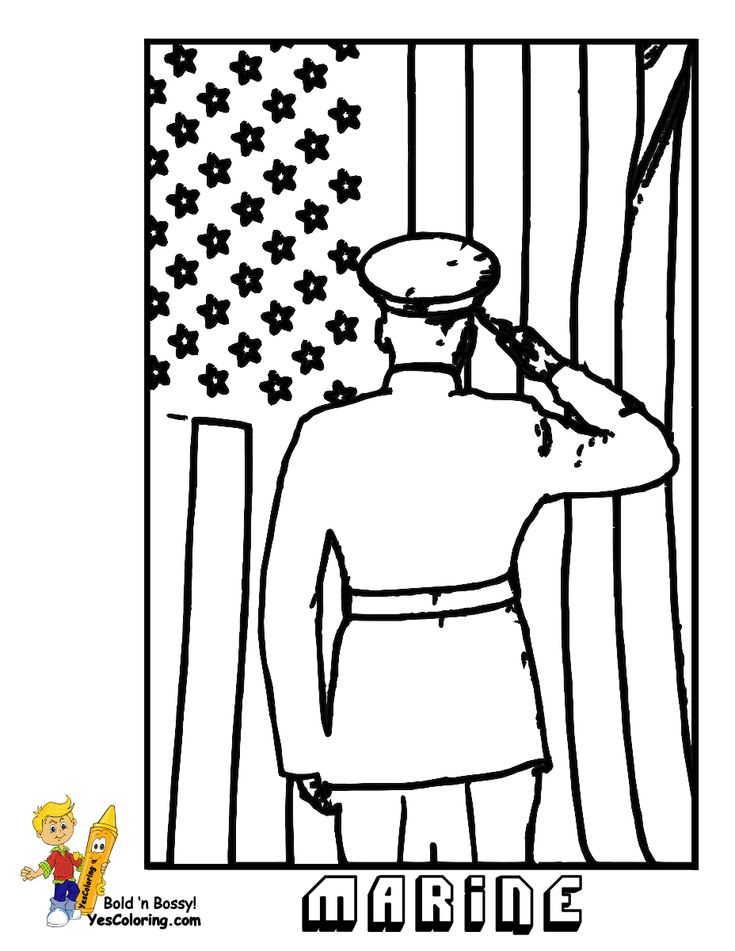 66 best Free World Flags Coloring Pages images on Pinterest