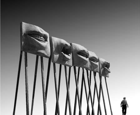 Photo by Stephano Bombardieri