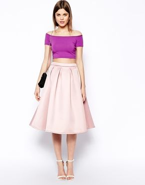 174 best images about fashion on midi