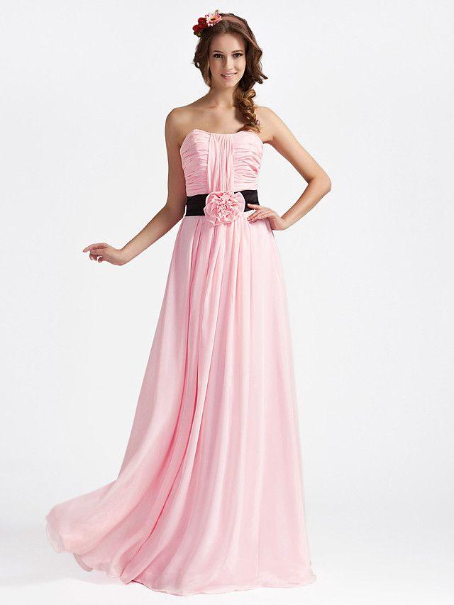 Mejores 239 imágenes de Wedding Styles en Pinterest | Vestidos de ...
