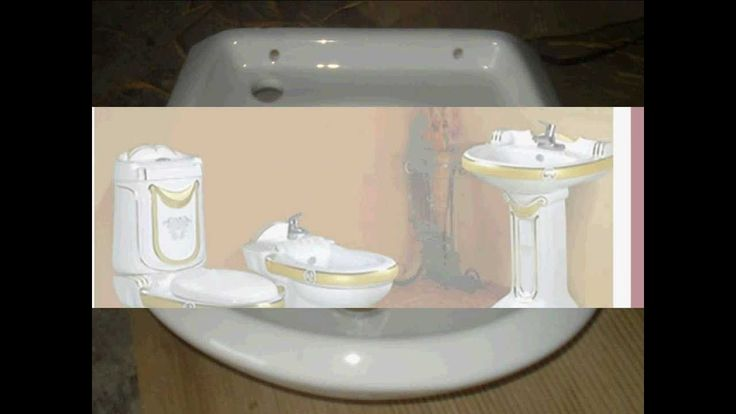 Video  on ceramic sanitary ware, to build bathroom of your dreams, bathroom accessories, ceramic handcrafted sanitary ware, decorative ceramic sanitaryware, designer ceramic sanitary ware, European water closet, sanitary ware, sanitary wares, wash basin, rustic series wash basin provided by leading manufacturer of sanitary ware from India, Aone House.