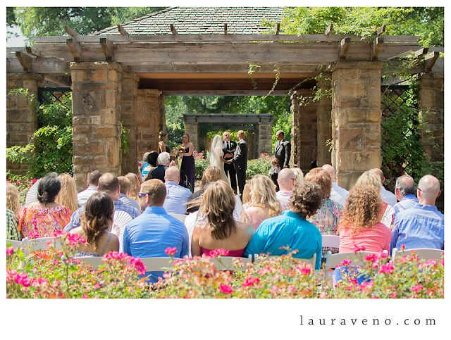 17 Best ideas about Fort Worth Wedding on Pinterest Texas Fort