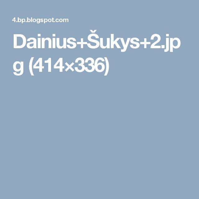 Dainius+Šukys+2.jpg (414×336)