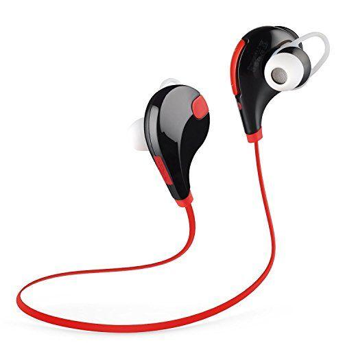 Bluetooth Headphones Wireless Earphones Sport Fan Earbuds... https://www.amazon.com/dp/B01H19R1HM/ref=cm_sw_r_pi_dp_zc9xxbG7C6S6Q