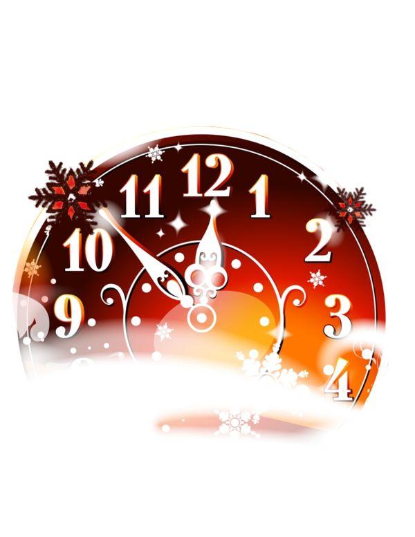 ZOOM DISEÑO Y FOTOGRAFIA: imagenes para decorar tus imagenes de año nuevo,png transparente