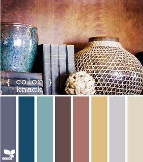 color knack