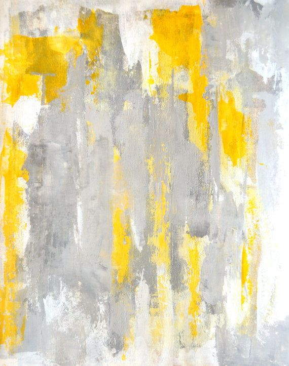 Contemporary Bathroom Art Prints 46 best florida art images on pinterest | painting, yellow art and