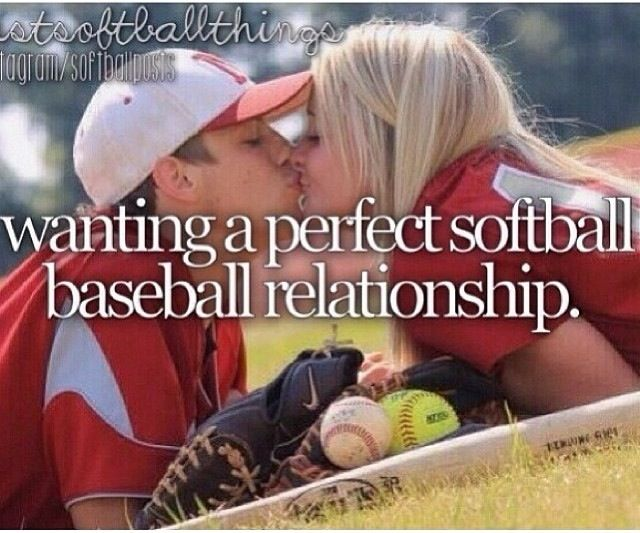 Sports And Relationships Quotes 2