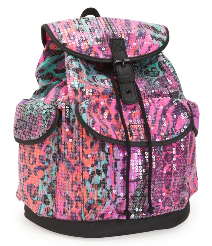 15 best images about cute bookbags on Pinterest