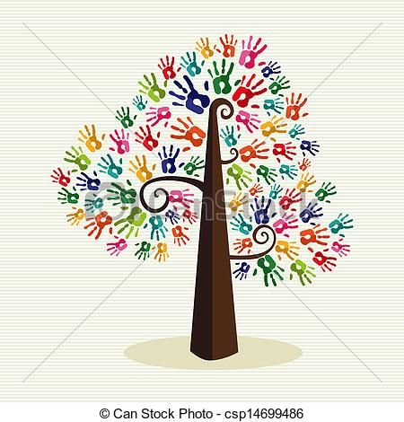 hands clipart - Google Search
