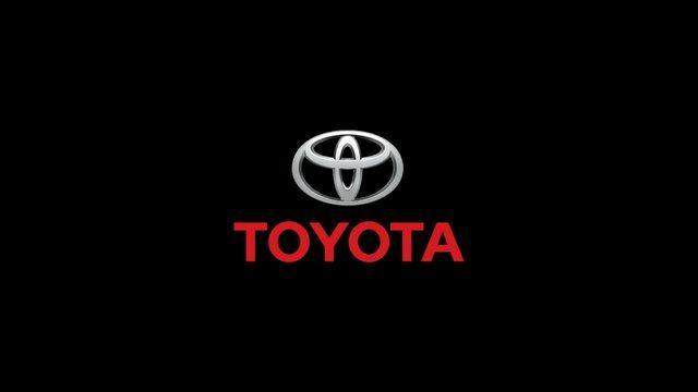 Toyota Spare Parts NZ