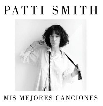 Buy Mis mejores canciones by Patti Smith and Read this Book on Kobo's Free Apps. Discover Kobo's Vast Collection of Ebooks and Audiobooks Today - Over 4 Million Titles! Robert Mapplethorpe, Patti Smith, Johnny Depp, Audiobooks, Ebooks, This Book, Aurora, Free Apps, Editorial