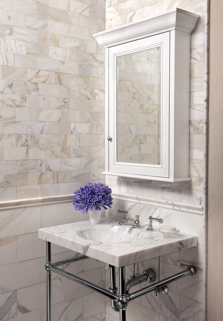 Awesome 1200 X 1200 Floor Tiles Tall 13X13 Ceramic Tile Regular 16 Ceramic Tile 2 X 6 Ceramic Tile Young 20 X 20 Floor Tiles Soft2X2 Black Ceiling Tiles 12 Best Subway Tiles Images On Pinterest | Subway Tiles, Wall Tile ..