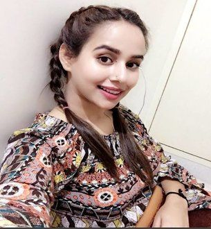 Sunanda Sharma upcoming movies list 2018 with release date. Sunanda Sharma started its career as a Singer. He is very popular punjabi singer.