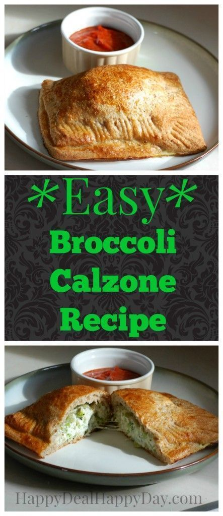 ... chicken calzones filled with bbq chicken melting cheese see more pin 1