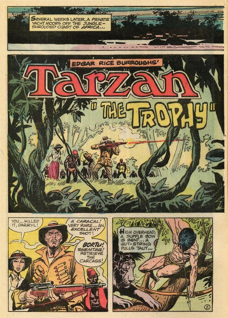 Tarzan_DC_218_04.jpg (965×1347)