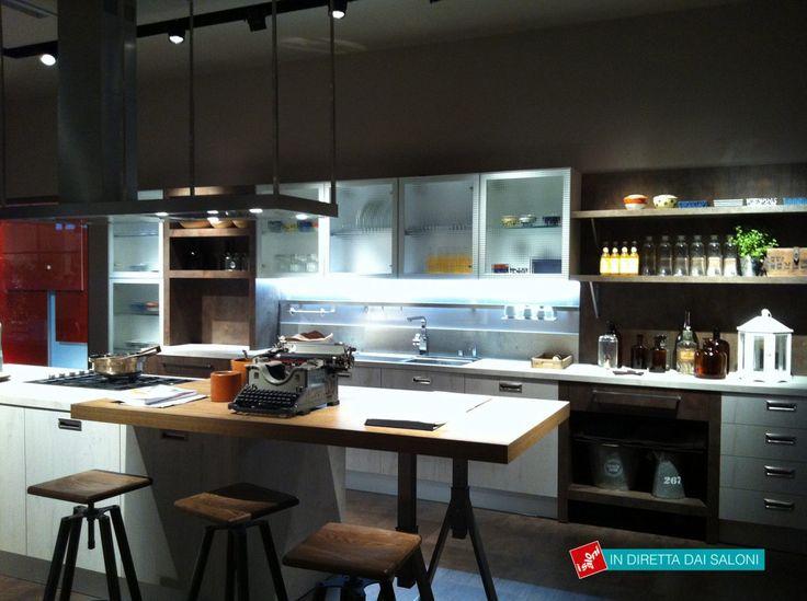 44 best Kitchen images on Pinterest | Dining rooms, Kitchen ...