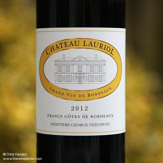 516 Best Bordeaux Wine Images On Pinterest Bordeaux