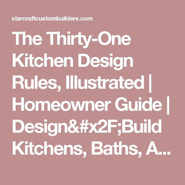 Kitchen Design Rules: Best 25+ House Party Rules Ideas On Pinterest
