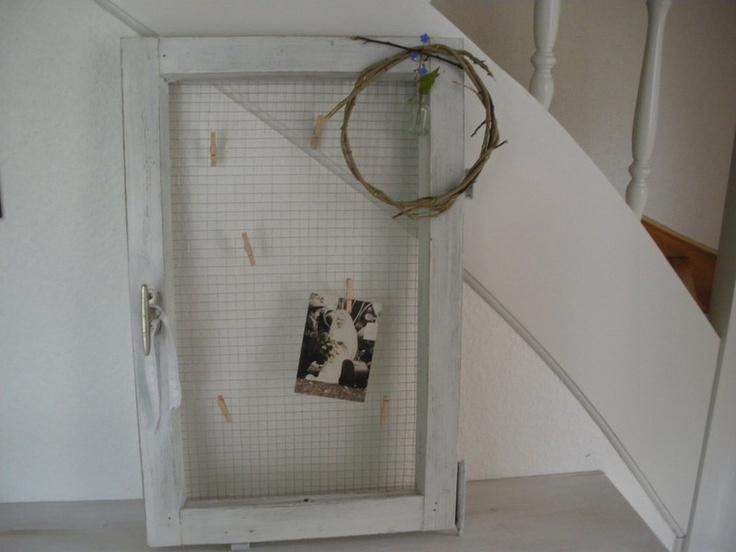 die besten 25 alte holzfenster ideen auf pinterest fenster kunst alte fensterrahmen und. Black Bedroom Furniture Sets. Home Design Ideas