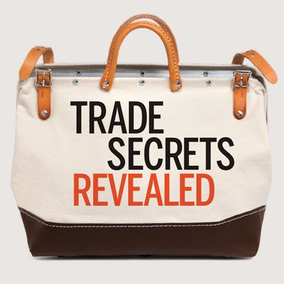 Successful forex trading secrets revealed