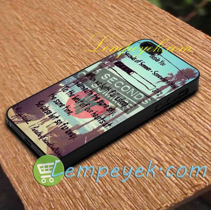 5sos Lyric iphone cases, samsung galaxy cases, HTC one cases