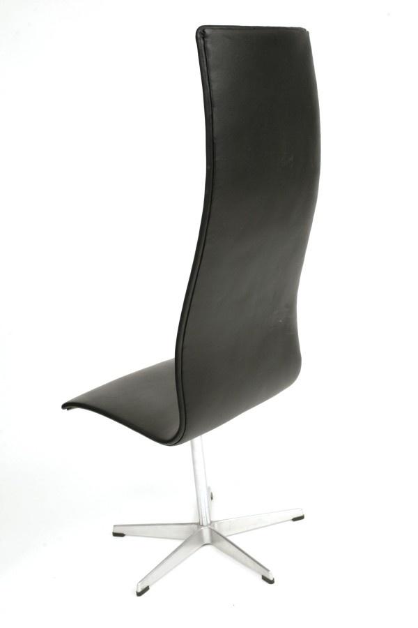 1000 images about arne jacobsen furniture on pinterest. Black Bedroom Furniture Sets. Home Design Ideas