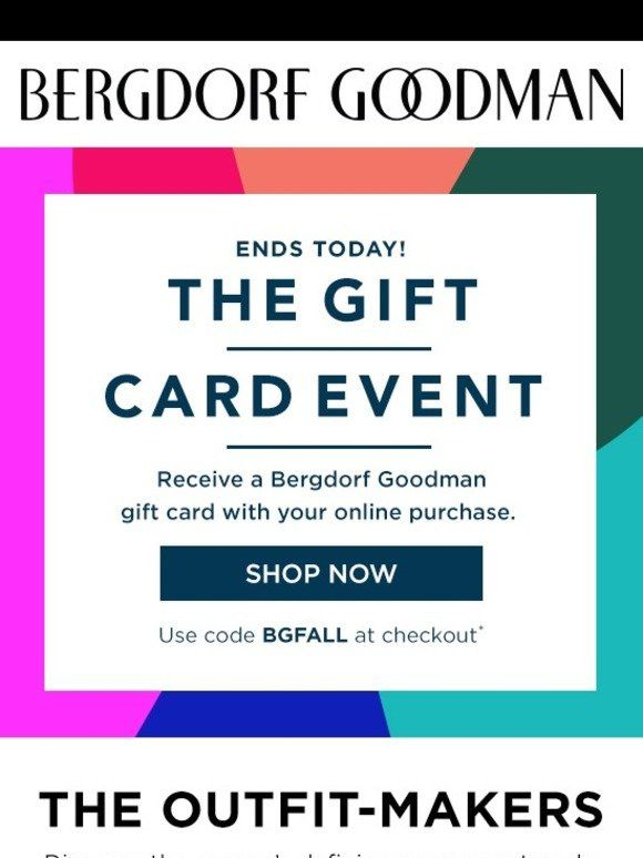 493 best design ish images on pinterest layout design print milled has emails from bergdorf goodman including new arrivals sales discounts and fandeluxe Gallery