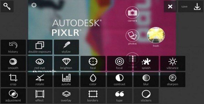 Dengan tersedianya ratusan software atau aplikasi efek foto dan bingkai, editing…
