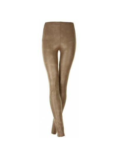 Absolu Marius leggings (beige)