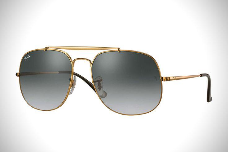 Ray-Ban General Sunglasses