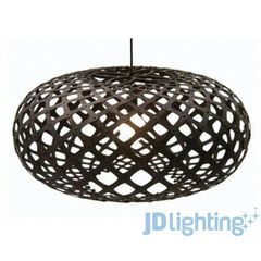 JD Lighting Pendants