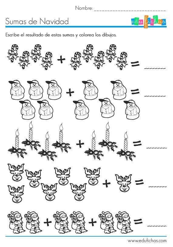 Ficha para aprender las sílabas con H. Fichas de lectoescritura con las letras consonantes + vocales. Con líneas de caligrafía. Descargar material educativo