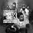 Maybach Music Group - Concrete Jungle 3  Hosted by @DJHoodMixtapes  @DJGrady @TheRealFlatline - Free Mixtape Download or Stream it