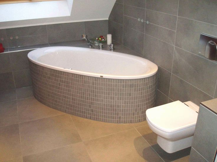 35 Beliebter Aufbewahrungskorb Fur Das Bad Fur Ein Besseres Zuhause Badezimmer Aufbewahrung Badezimmer Aufbewahrung Badezimmer Bad Fliesen Ideen