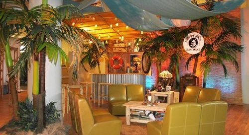 78 Best Images About Caribbean Party Ideas And Decorations: 30 Best Caribbean Celebration Images On Pinterest