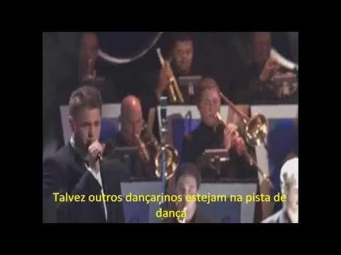 Sway Michael Buble traduzido - YouTube