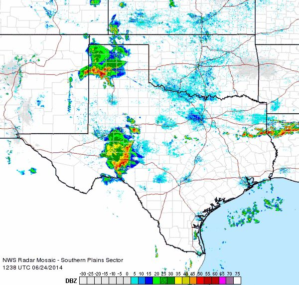 Maps National Weather Service Radar Map In Motion Blog With - National weather map in motion