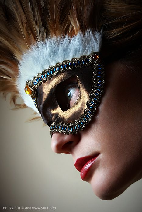 15 best images about venetian mask photoshoot on pinterest