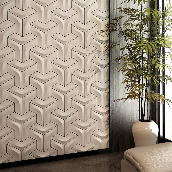 474 best tile images on pinterest   room, mosaics and bathroom