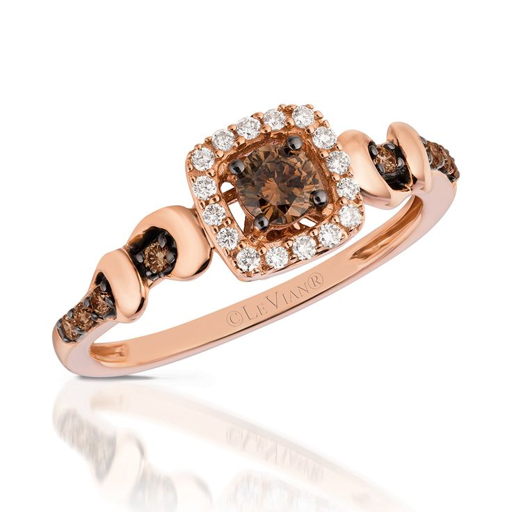 145 best images about chocolate diamonds on pinterest