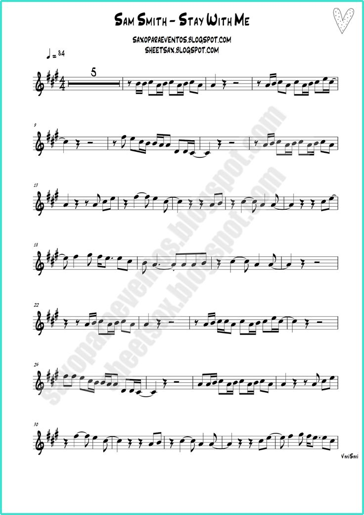 All Music Chords pink panther clarinet sheet music : 19 best Music images on Pinterest | Flute, Free sheet music and ...