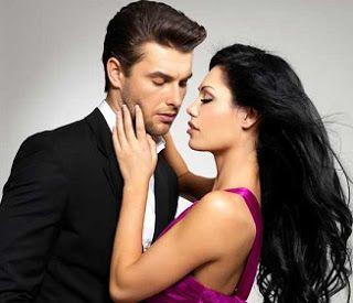 diane.ro: Ce gaseste o femeie atragator la un barbat?