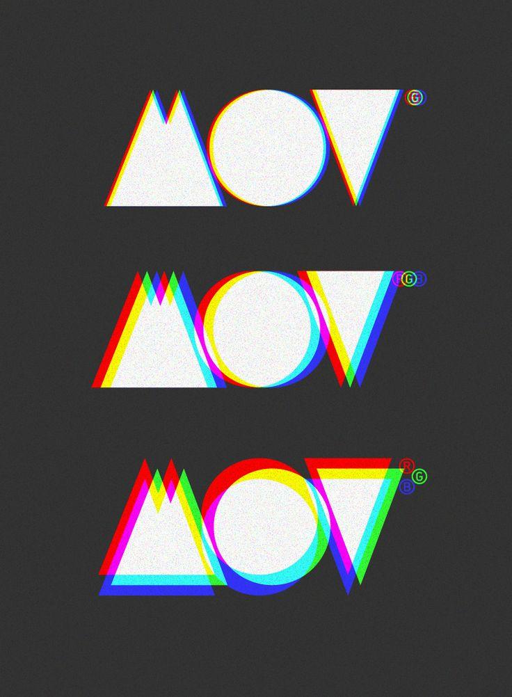 MOV - www.abelmartinez.com