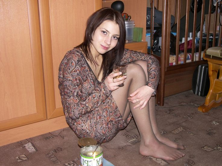 1632 Best Candid Stocking Girls Images On Pinterest-4135