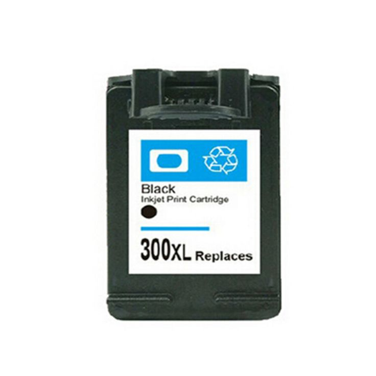 38 best office electronics images on pinterest cheap ink cartridge for hp buy quality cartridge for hp directly from china ink for hp suppliers for hp 121 xl ink cartridge for xl for hp deskjet printer fandeluxe Gallery