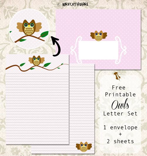 17 best ideas about letter set on pinterest stationery set stationery and envelope design